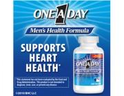 Thuốc Bổ One A Day® Men's Health
