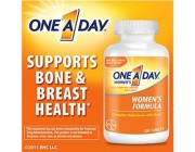 Thuốc Bổ One A Day® Women's Health